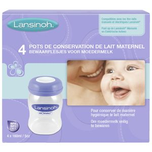 pots-conservation-lait-maternel-allaitement-lansinoh-1