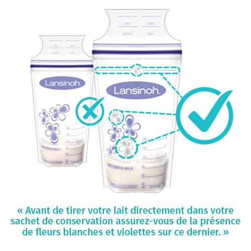 sachet-conservation-lait-maternel-allaitement-lansinoh-3