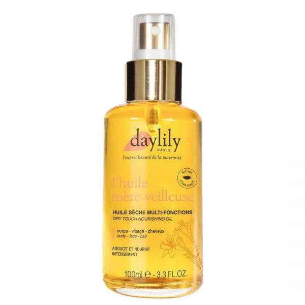huile-mere-veilleuse-daylily-dorlotine