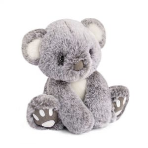 peluche-koala-18cm-histoire-d-ours
