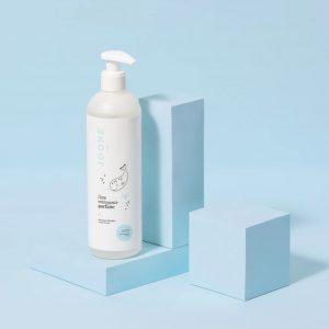 eau-nettoyante-miscellaire-parfaite-joone-dorlotine