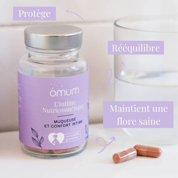 l-intime-nutricosmetiques-omum