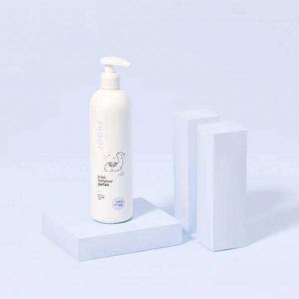 lait-hydratant-parfait-joone-dorlotine