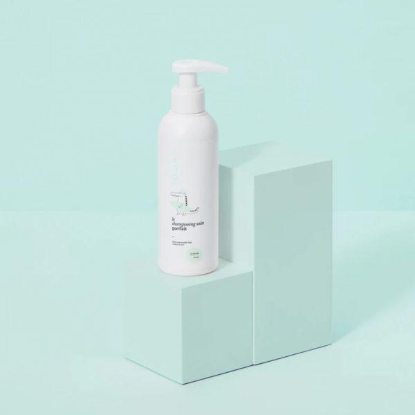shampoing-soin-parfait-joone-dorlotine