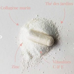 surdouee-omum-nutricosmetiques