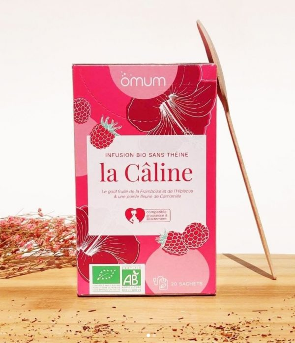 infusion-omum-caline