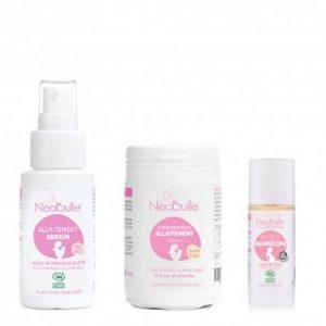 kit-allaitement-neobulle