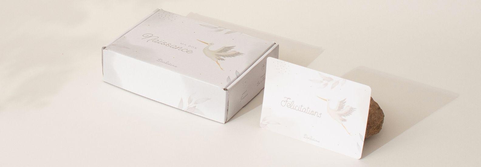 box-NAISSANCE-personnalisable-dorlotine