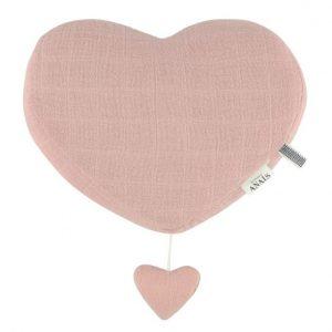 lesrevesdanais-boite-a-musique-coeur-rose