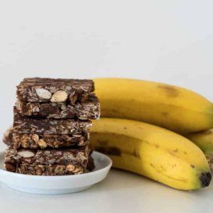 banana-choc-jolly-mama