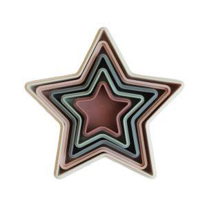 Étoiles-à-empiler-MUSHIE