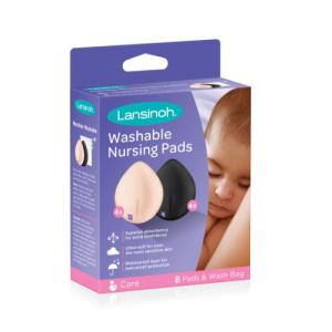 Coussinets-d'allaitement-lavables-en-couleurs-LANSINOH
