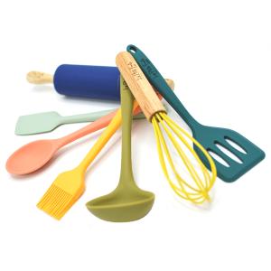 Set-d-ustensiles-de-cuisine-pour-enfants-LES-P'TITS-FOUETS