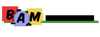 BAM-LOGO-KLEIN-Nieuw-copy-e1434267940733