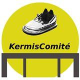 kermiscomite