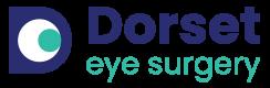 Logo Dorset Eye 2-01