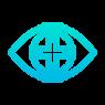 icons8-eye-2562