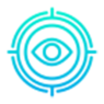 icons8-eye-2563