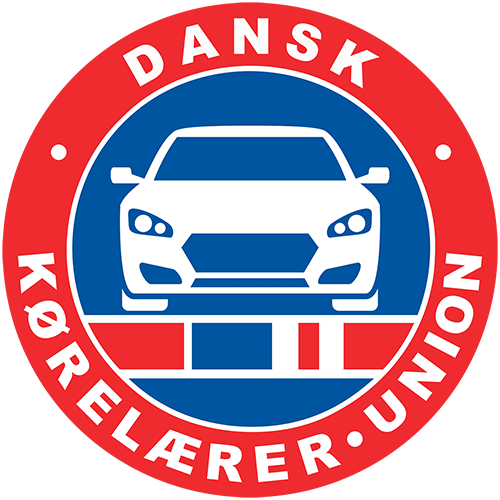 Dortes Køreskole