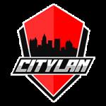 CityLan-Logo_optimize