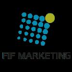 Do Something media Kunde FIF Marketing markedsføring branding annoncering