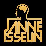 Do Something media Kunde Janne Isselin markedsføring branding annoncering
