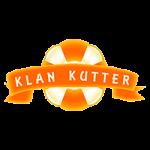 KlanKutter_optimize