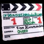 Do Something media Kunde Tina Klemmensen markedsføring branding annoncering