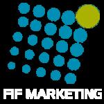 FIFMarketinglogo_optimized (1) (1)