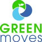 GreenMoves_Logo_uden_payoff_kvadratisk (1)