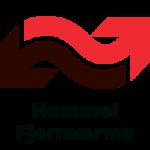 Hammel Fjernvarme logo