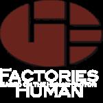 HumanFactorieslog_optimized (1)