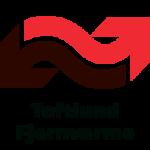 Toftlund Fjernvarme logo