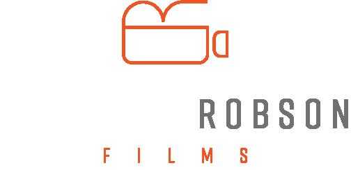 Douglas Robson Films