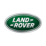 land rover dpf cleaning service birmingham