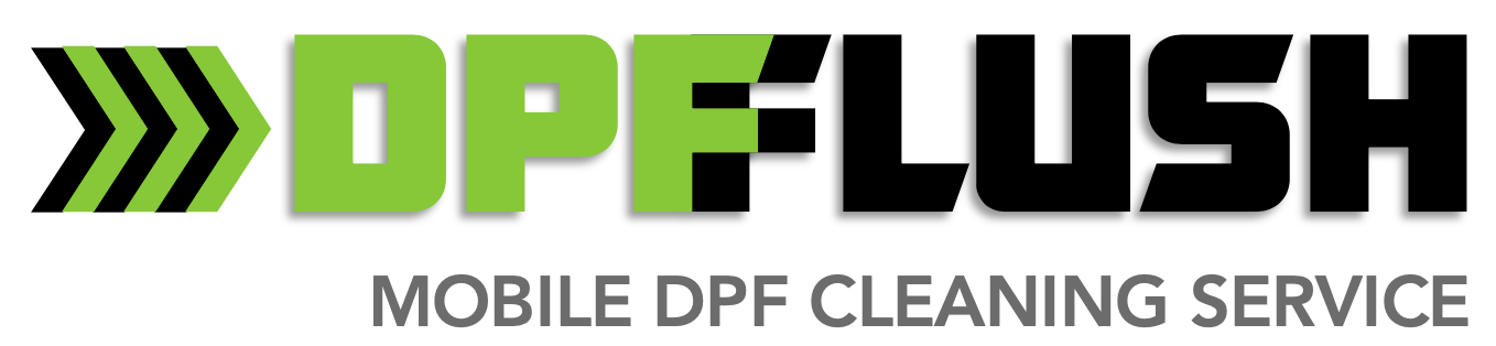 Mobile DPF Cleaning Service West Midlands