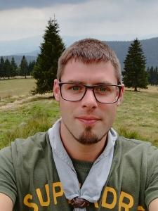 Thilo Meinhardt