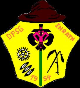 DPSG Stamm Inrath
