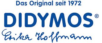 didymos logo