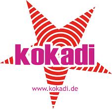 kokadi logo