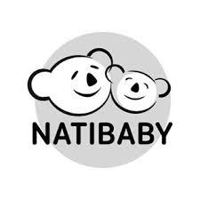 natibaby logo
