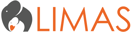 limas logo