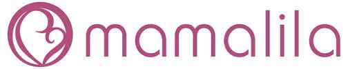 Mamalila logo