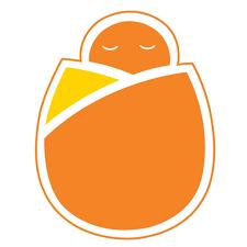 nunamoochie logo
