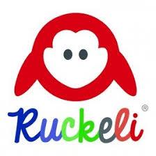 ruckeli logo