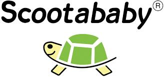 scootababy logo
