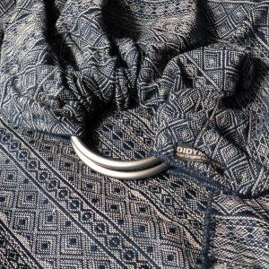 didysling prima saphir wool ringsling huren