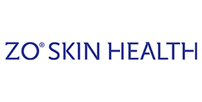 Logotipo de ZO Skin Health