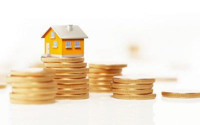 Kosten dakopbouw | Alle kosten op een rij (2020 update)