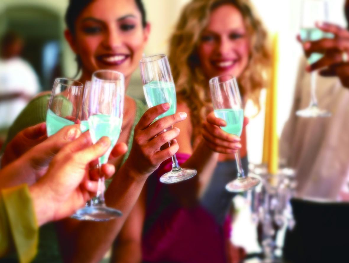 wine party_001